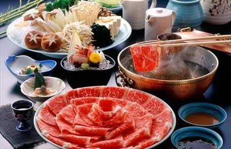 面向外籍客人的住宿計劃 10,000日幣~